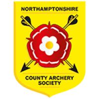 NCAS_Logo_2016_150px