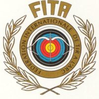 fita logo low