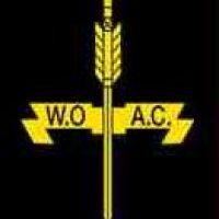 woac_logo