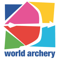 world-archery